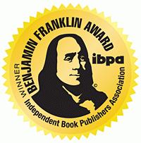 IBPA Benjamin Franklin Award