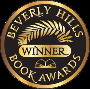 BevHills-Book